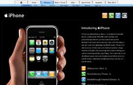 Apple-Iphone20070109