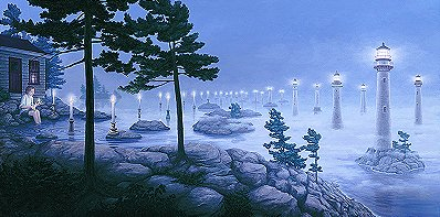 Gonsalves_CandlePower.jpg from www.sapergalleries.com