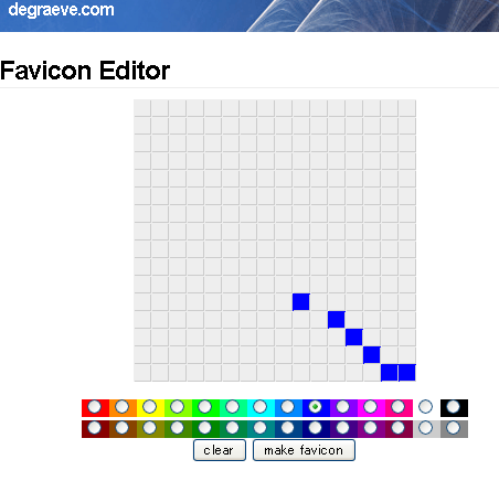 faviconeditor.png