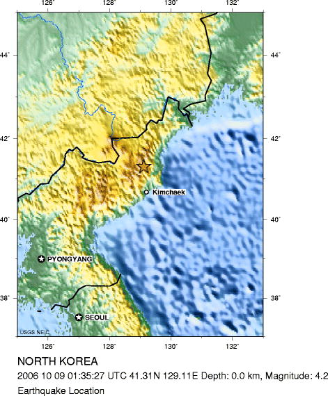 northkorea-earthquake-image.jpg