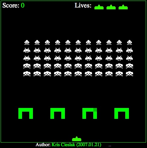 Spaceinvaders02